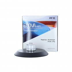 Enova Hifi TURN PP 10