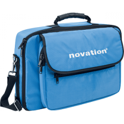 Novation - BASS-STATION-II-BAG