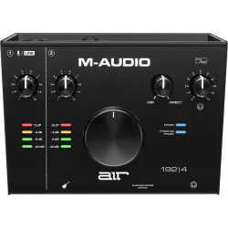 M-AUDIO - AIR192X4
