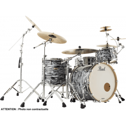 Pearl - Masters Maple Rock 22""