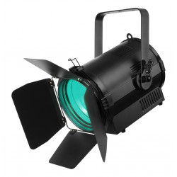 BeamZ BTF200CZ fresnel 200w color