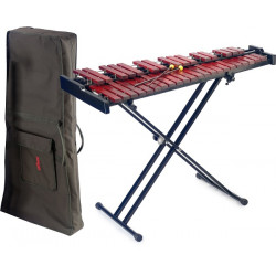 Stagg XYLO-SET37HG Xylophone