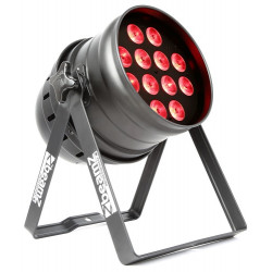 BeamZ Professional BPP220 PAR LED