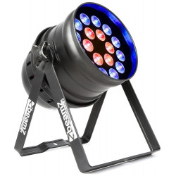 BeamZ Professional BPP205 PAR LED