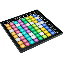 Novation - LAUNCHPAD-X