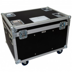 JV CASE PROJECTOR CASE 5