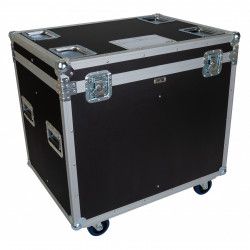 JV CASE PROJECTOR CASE 4
