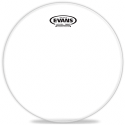 "Evans Caisse Claire Reso 14"" R50"