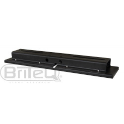 Briteq POWERMATRIX5x5-BRACKET