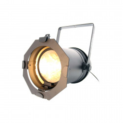 Power Lighting PAR COB ZOOM 100WW