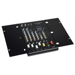 Audiophony MPX6-RACK