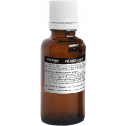 Algam Lighting - FRA-ORA-20ML