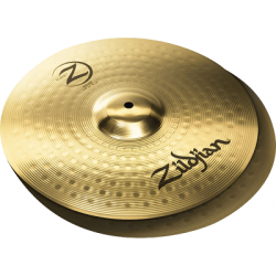 Zildjian Planet Hi-hat 14