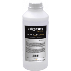 Algam Lighting - CLEAN-1L