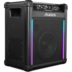 Alesis - TAWIRELESS2