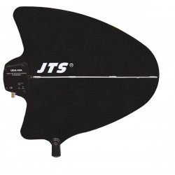 JTS - Antenne UHF Active