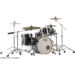Pearl - Session Studio Select Black