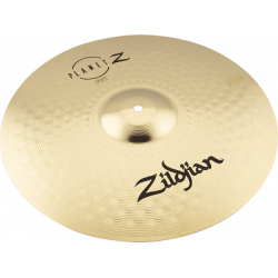 Zildjian - ZP16C Crash - 16""