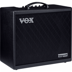 Vox - CAMBRIDGE-50