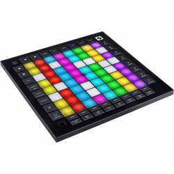 Novation LAUNCHPAD-PRO-MK3
