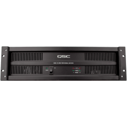 QSC Systems -ISA1350-230