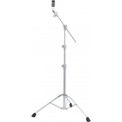Pearl - C-930S Stand Cymbale