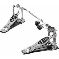 Pearl P-922 Double Powershifter