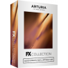 Arturia - FXCOLLECTION-BOX