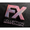 Arturia - FXCOLLECTION-LICE