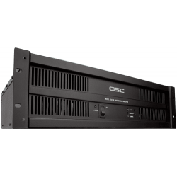 QSC Systems - ISA280-230