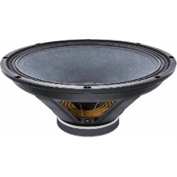 Celestion - HP 46cm 650W 4 Ohms