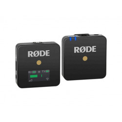 Rode WirelessGo