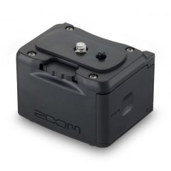 Zoom BCQ-2N Battery Case Q2n/4k