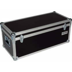 Algam Cases AC-80