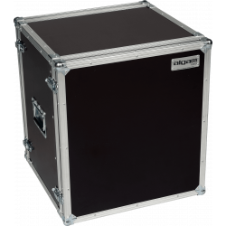 Algam Cases FL-12U