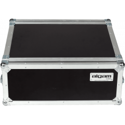 Algam Cases FL-4U