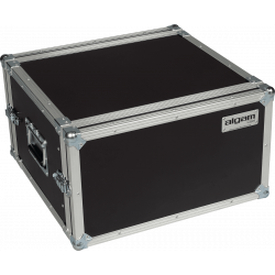 Algam Cases FL-6U