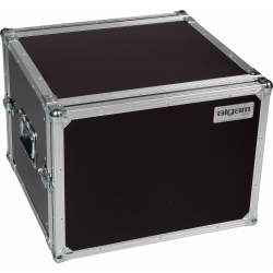 Algam Cases FL-8U