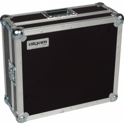 Algam Cases FL-PLATINE