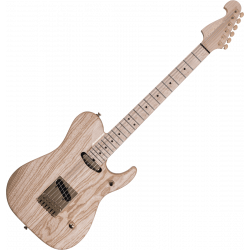 Washburn NELE-STD Nuno Bettencourt