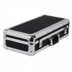 Reloop 100CD CASE BLACK