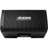 Alesis - STRIKEAMP8