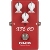 NUX - XTC-OD Effets Guitare