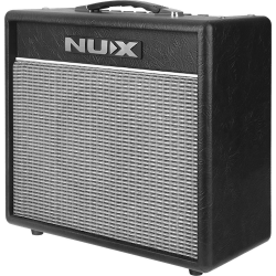 NUX - MIGHTY-20-BT Ampli Guitare