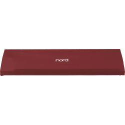 Clavia Nord DUSTCOVERHP-V2