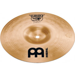 Meinl C12S Splash