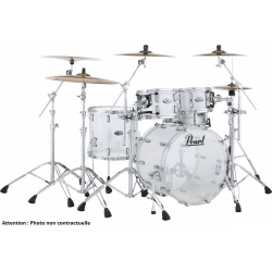 """Pearl Crystal 2TB Rock22"""" Frost Acr"""