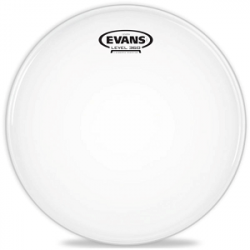 "Evans Caisse Claire 14"" COATED G1"
