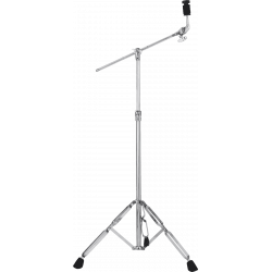 Pearl - BC-820 Stand Cymbale