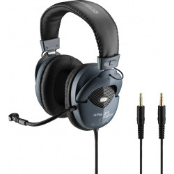 JTS HPM-535 Micro Casque
